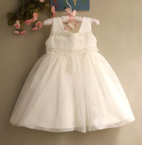 Baju Pesta Anak 10 - ibu ira 0811254451